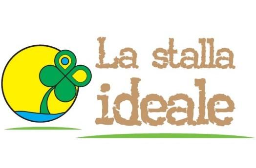 Logo La Stalla Ideale