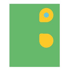 Npm Tech